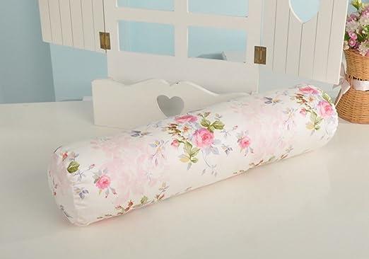 Almohada caramelo/ cojines de sofá/cama/cojín de la oficina ...