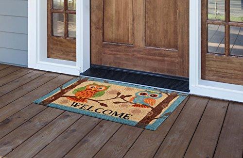 welcome mat outdoor - 6