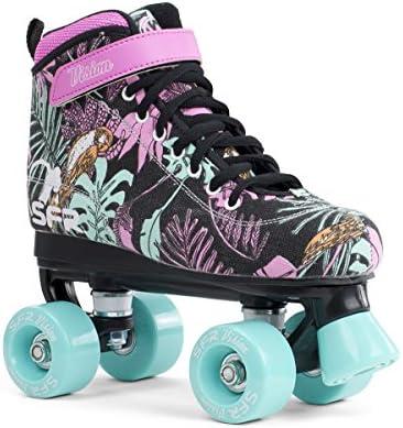 Unisex Adult SFR Skates Vision Li Skates
