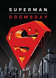 DVD : Superman Doomsday