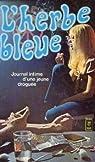 L'Herbe bleue par Beatrice Sparks