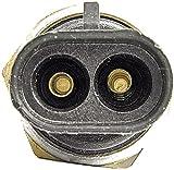 Dorman 600-504 4-Wheel Drive Switch