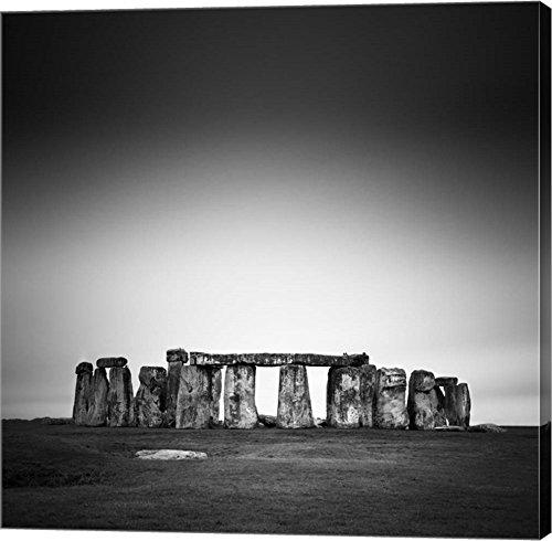 stonehenge picture - 6