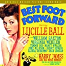 Best Foot Forward (1943 Movie Soundtrack) (Rhino Handmade)