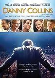 Danny Collins (Bilingual)