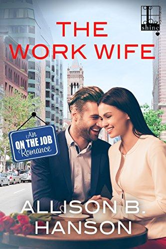 the Job Romance) ()