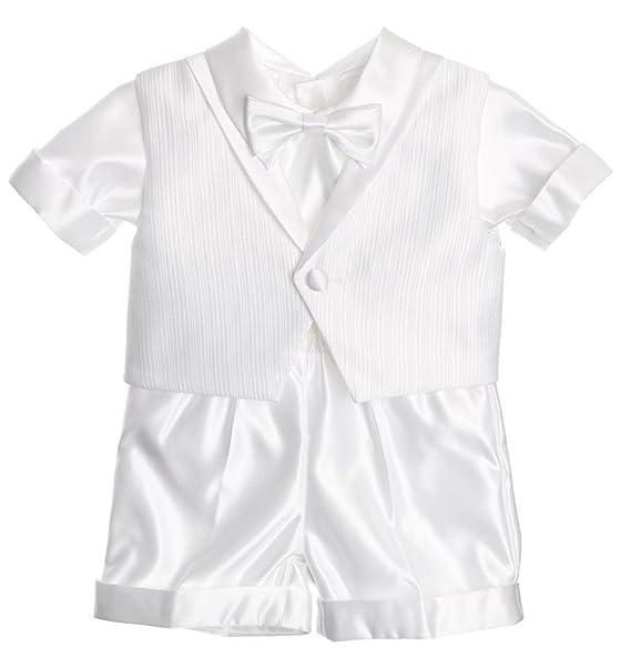 Amazon.com: CALDORE USA - Conjunto de pantalón corto y ...