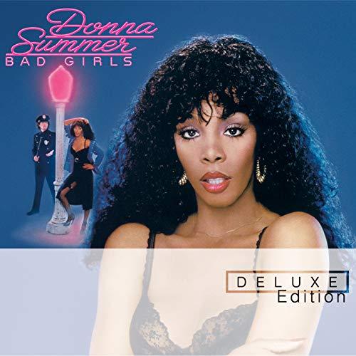 On The Radio (Long Version) (On The Radio Donna Summer)
