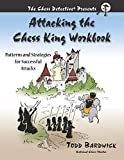 Attacking the Chess King Workbook: Patterns and