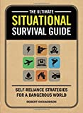 U.s.army survival manual fm 21-76