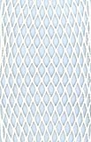 Jimalax Lacrosse by Performall Sports 12 Diamond Goalie Mesh White Goalie-12D-Wht-1P offers