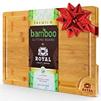 by Royal Craft Wood(360)Buy new: $17.97
