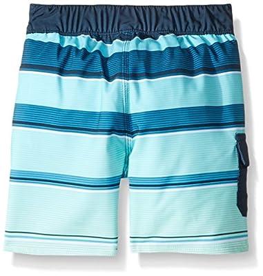 Billabong Boys' Classic Stripe Boardshort