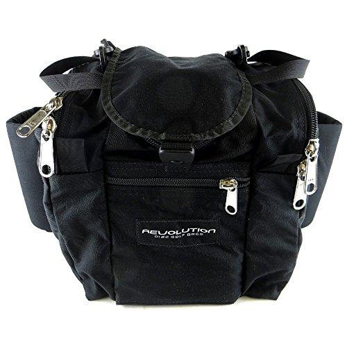 Revolution Mini Bag - 1