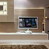 FIBARO Home Center Lite Z-Wave Smart