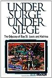 Under Surge, under Siege, Ellis Anderson, 1604735023