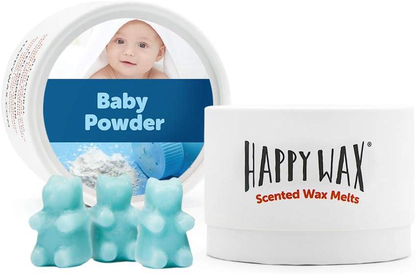 Drink Up Grinches Soy Wax Melt Handmade Wax Melt 3oz Wax Melt