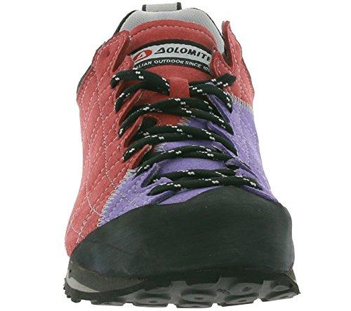 Hommes Janvier Hommes Chaussures Marche Bata Dolomitiques Pourriture De Chaussures De Bata Dolomitiques Marche Pourriture 5RHFOTUqg