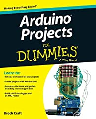 Discover all the amazing things you can do with Arduino Arduino is a programmable circuit board that is being used by everyone from scientists, programmers, and hardware hackers to artists, designers, hobbyists, and engineers in order to add ...