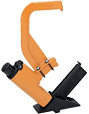 BOSTITCH MIIIFS 1-1/2-Inch to 2-Inch Pneumatic Floor Stapler