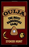 New Ouija Boards