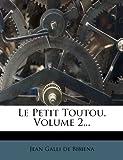 Le Petit Toutou, Volume 2..., , 1273552903