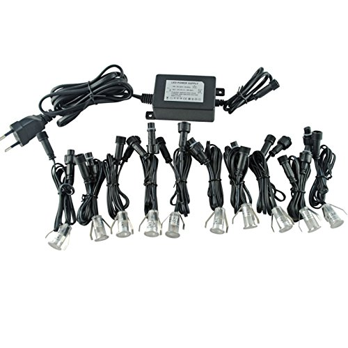 145261 furthermore Outdooor Wire as well Home Depot 14 Gauge Wire further Low Voltage Cable Connectors 3m Dbydbr And Dby 6dbr 6 Direct Bury Splice Kits further 12 Volt Landscape Lights. on landscape lighting connectors