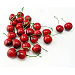 yueton-Pack-of-25-Artificial-Lifelike-Simulation-Small-Red-Black-Cherries-Fake-Fruit-Model-Home-House-Kitchen-Party-Decoration-Desk-Ornament