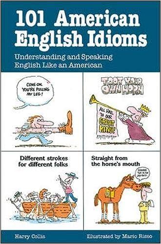 101 american english idioms audio free download