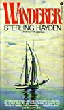 Wanderer, Sterling Hayden, 0380398346