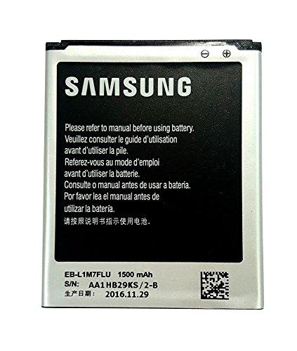 samsung galaxy iii mini battery - 3