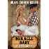 Mail Order Bride: Miracle Baby