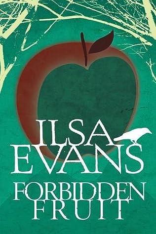 book cover of Forbidden Fruit