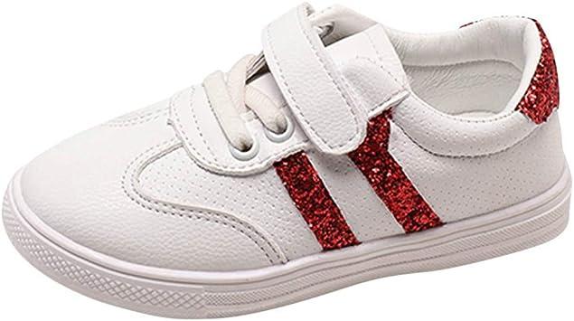 Xinantime Sneakers Enfant Baskets Chaussure, Enfants Garçons