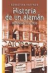 https://libros.plus/historia-de-un-aleman/