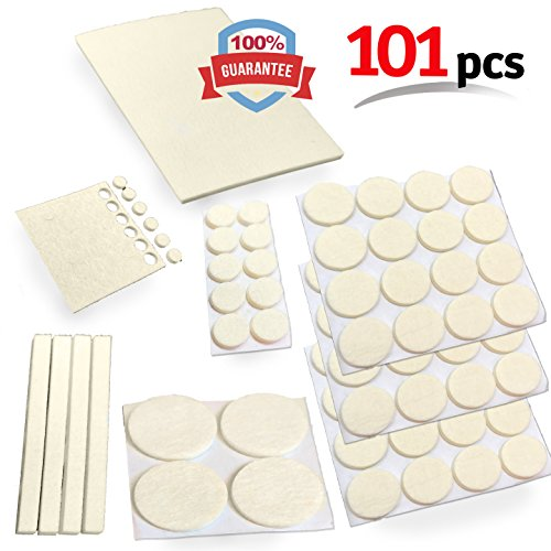 mighty-x-heavy-duty-felt-furniture-pad-protectors-by-iprimio-pack-101-pcs-place-under-furniture-legs