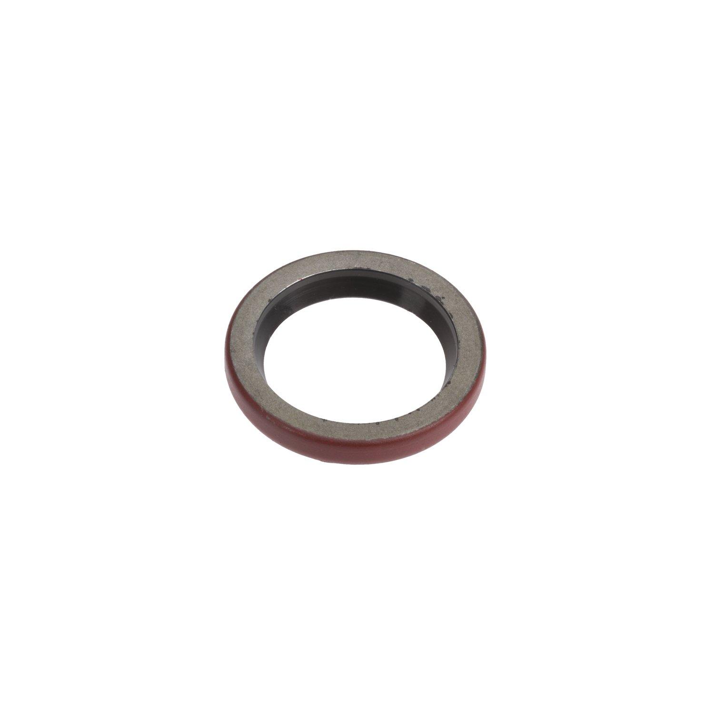 National 441130 Oil Seal NAT441130