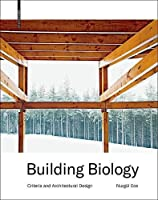 Building Biology Front Cover