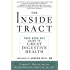 The Inside Tract: Your Good Gut Guide to Great Digestive Health