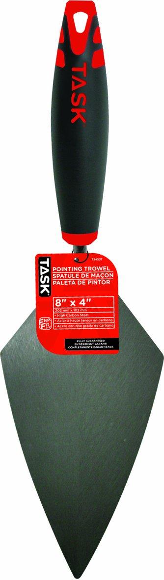 Task Tools T34537 Pointing Trowel