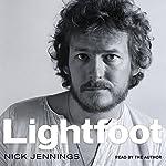 Lightfoot | Nicholas Jennings