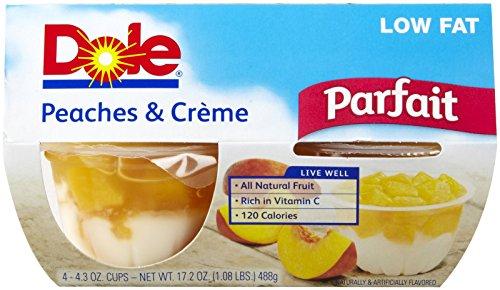 dole-fruit-parfaits-peaches-creme-43-oz-4-ct