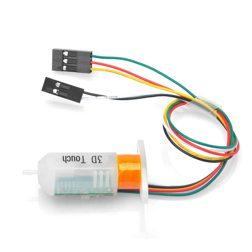 KOOKYE 3D Touch Auto Leveling Sensor Auto Bed Leveling Sensor ...