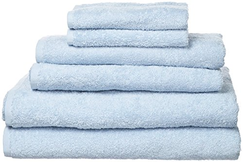 PROMIC 100 Cotton Piece Towel