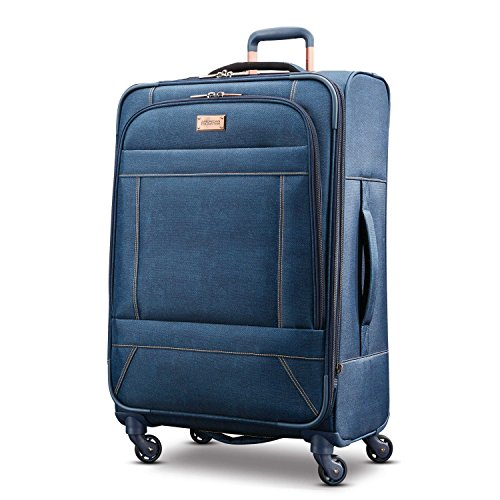 American Tourister Belle Voyage 28