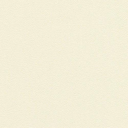 シンコール  壁紙35m  石目調  クリーム  BB-8265 B075CXYDSY 35m|クリーム