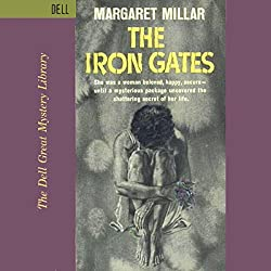 The Iron Gates
