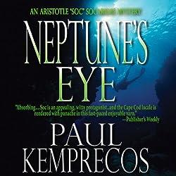 Neptune's Eye