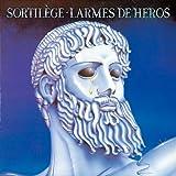 Larmes De Heros