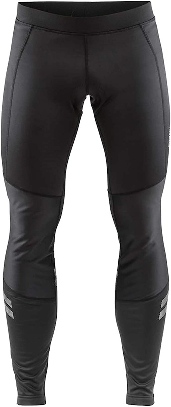 Craft Homme Vent Tights idéal
